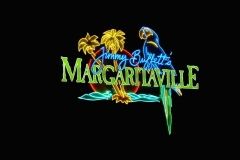 MARGARITAVILLE_WALLPAPER