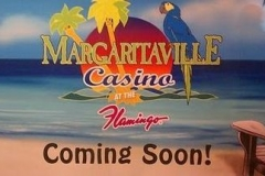 margaritaville-casino-flamingo