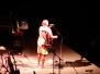 4/22/2004 - Tampa FL show