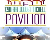 cwmpavilion_woodlands