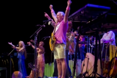 150409_jimmy_buffet_01
