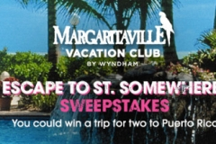 HSN-MargaritaVille_Sweeps