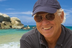 jimmy-buffet-2012