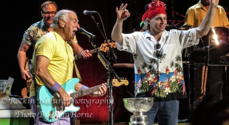 workin and playin in chicago buffettnews com rh buffettnews com jimmy buffet chicago 2017 jimmy buffet chicago 2017