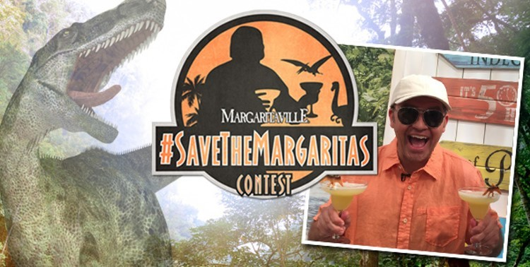 save-the-margaritas