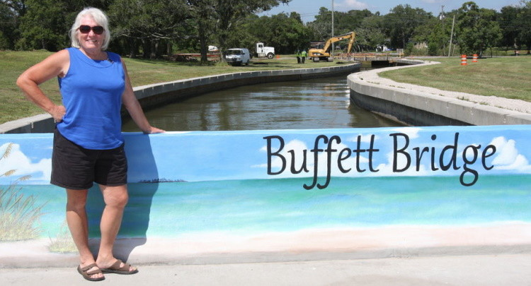 buffett-bridge
