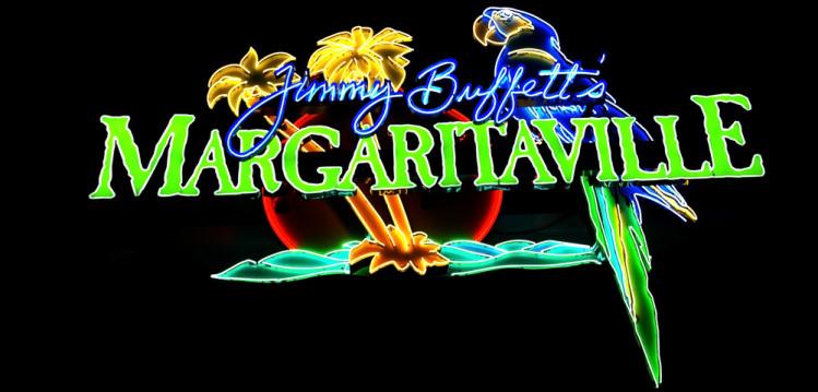 margaritaville-musical