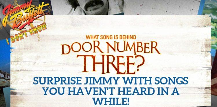 songs-door-no3