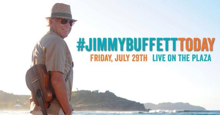 buffett-today-show