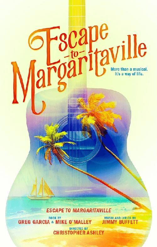 escapetomargaritaville1