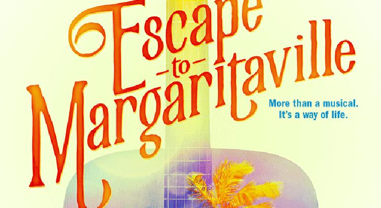 escapetomargaritaville2