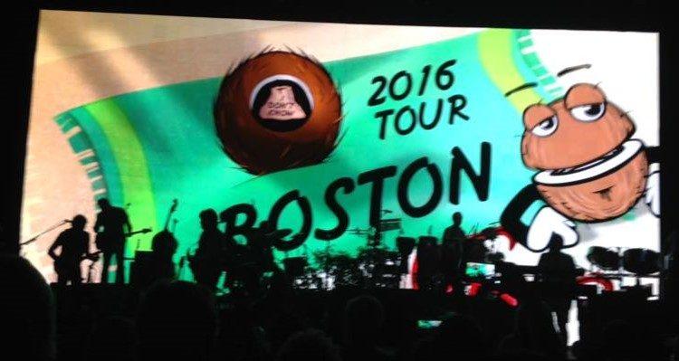 idk-boston