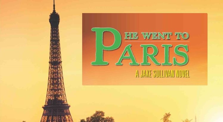 he-went-to-paris-cover