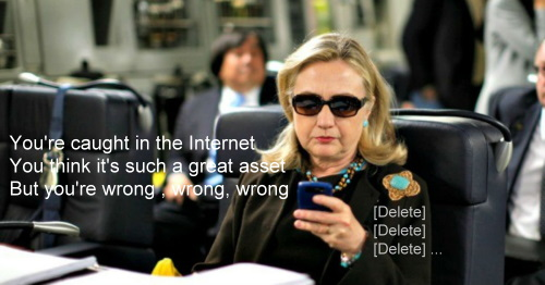 hillary_email