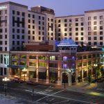 Margaritaville Hotel San Diego