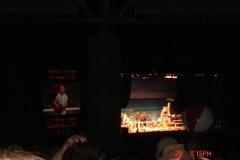 JB_Concert_Dallas