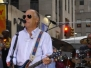 5/26/2006 - Today Show