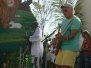 3/24/2007 - Anguilla Show (photos copyright 2007 - Jeffrey Lange)
