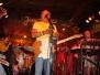 05/01/2008 - Freddy & the Fishsticks - New Orleans