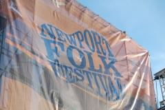 Festival_Sign