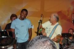 JD_with_Ilo_Ferreira