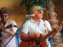 2009 - Caribbean Shows