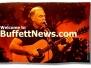 BuffettNews.com Images