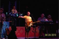 Big_Top_2010_Tampa_Fl_4