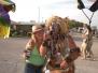 Tailgate Pics - 2010