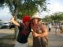 Tailgate Pics - 2011