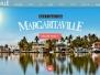Margaritaville.com