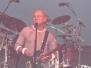 Concert Photos 2000 - 2003