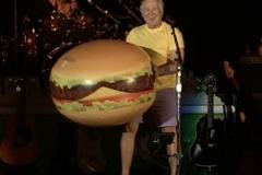 05-30-2015friscocheeseburger2