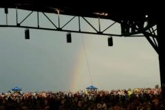06-20-2015 Rainbow Bristow VA