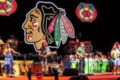 06-27-2015-chicago-patrickkane5