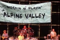 08-22-2015-alpine-valley1