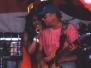 5/02/1998 - New Orleans Jazz Festival