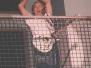 3/04/1999 - Margaritaville Orlando Grand Opening