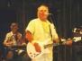 4/29/2000 - Irvine, CA
