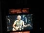 4/13/2002 - Nashville TN