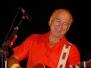 4/16/2004 - Benefit Show Palm Beach