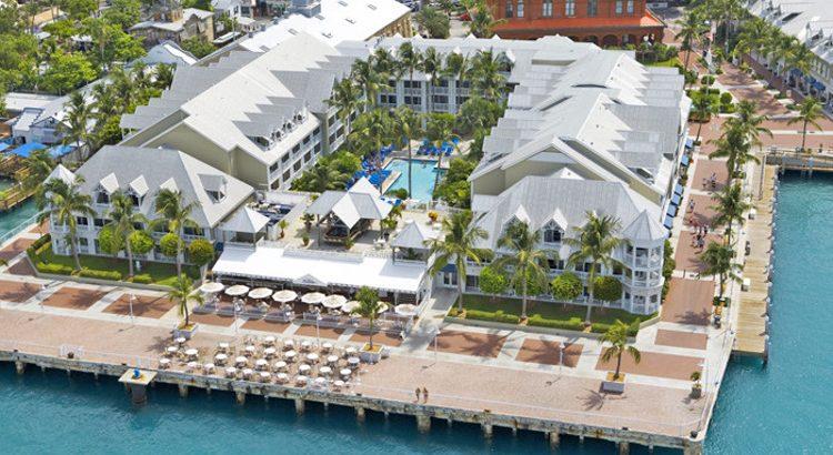 Hotel Key West Miami