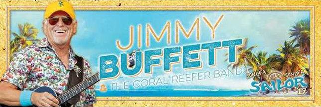 Jimmy Buffett 2020 Tour.Jimmy Buffett Tour Dates Buffettnews Com