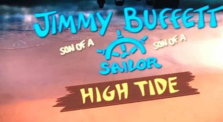 Buffett's SOASOAS High Tide Tour kicks off in Orange Beach