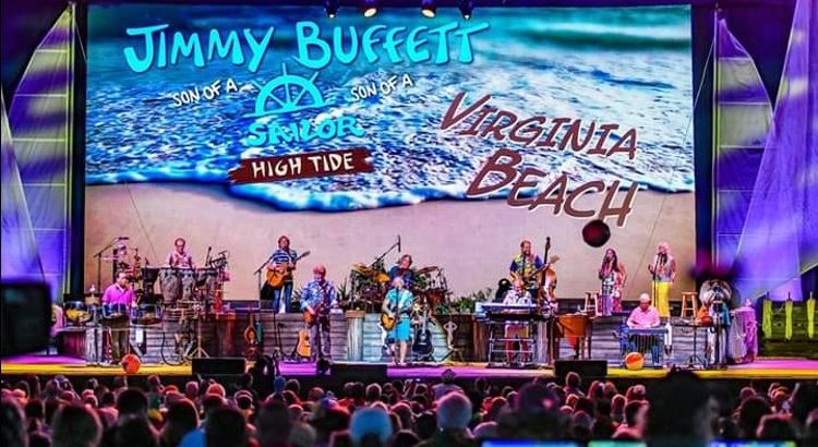 BuffettNews com – the leading authority on Jimmy Buffett