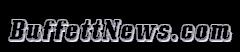 BuffettNews.com
